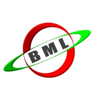 Logo_BML_200