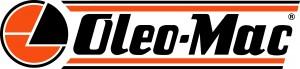 logo_oleomac
