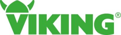 logo_viking