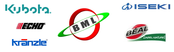 multi-logos