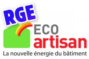 eco_artisan_rge